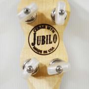 Cedar Mountain Jubilo brand