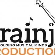 Brainjo logo
