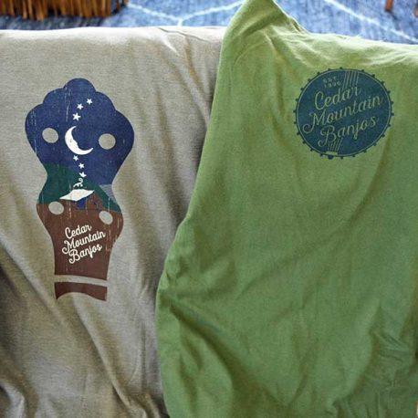 Celestial T Shirts