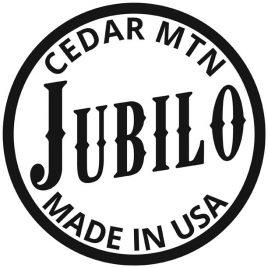 Jubilo (coming soon!)
